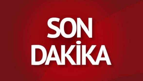 Dışişleri Bakanlığı'ndan Türk vatandaşlarına Fransa uyarısı