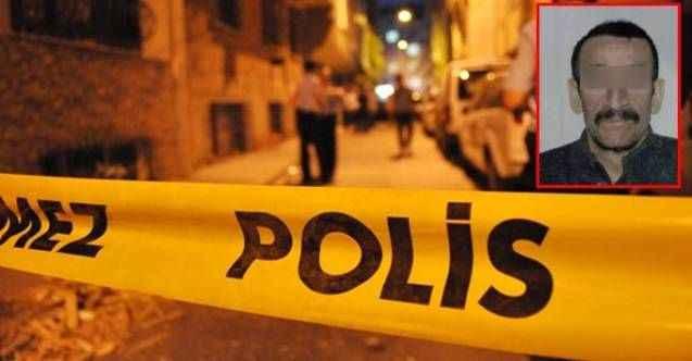 Firar eden Ceren'in katilinin koğuş arkadaşı yakalandı