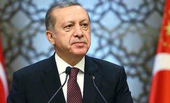 Kanal İstanbul'un strateji planı açıklandı