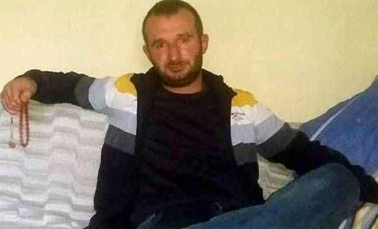 Sevgilisini tüfekle yaralayan sanığa önce hapis cezası sonra tahliye
