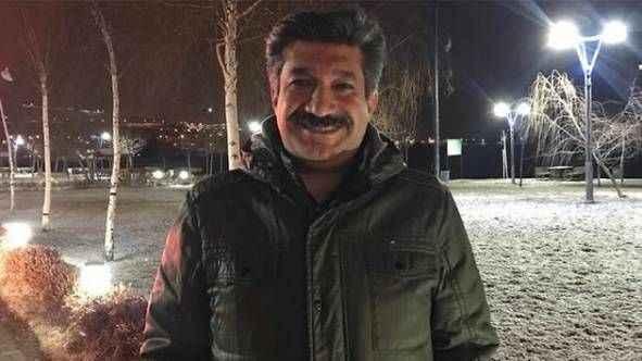 AKP'li eski vekil Kurt: 80 bin TL'ye kadro satıyorlar