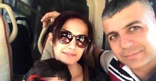 Eşini kıyma makinesinde parçalayan adamın cezası İstinaf'a taşındı