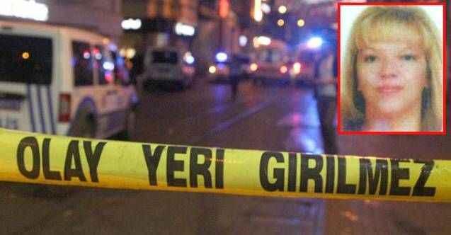 Son telefonunda yardım istedi! Manavgat'ta talihsiz kadın evinde ölü bulundu