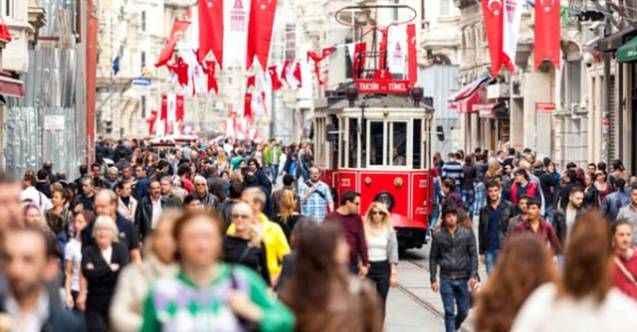 Sayı her geçen gün artıyor! İşte Türkiye'deki işsiz sayısı