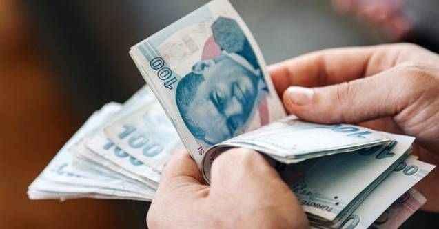 Asgari ücret zammı için kritik toplantı başladı
