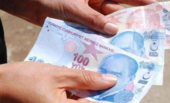 TİSK'ten flaş asgari ücret açıklaması!
