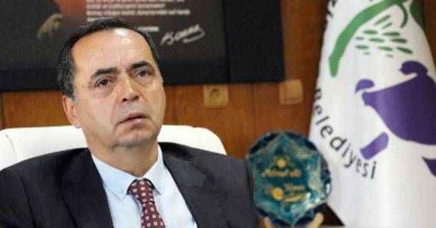 Gazipaşa Belediye Başkanı Yılmaz'dan su baskını değerlendirmesi