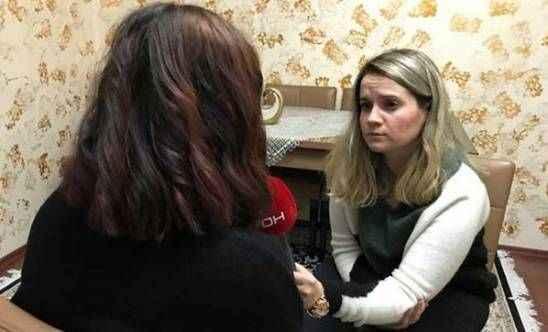 15 yaşındaki liseli kızın anlattıkları kan dondurdu! 'Annem inanmadı, onunla kaçtı'