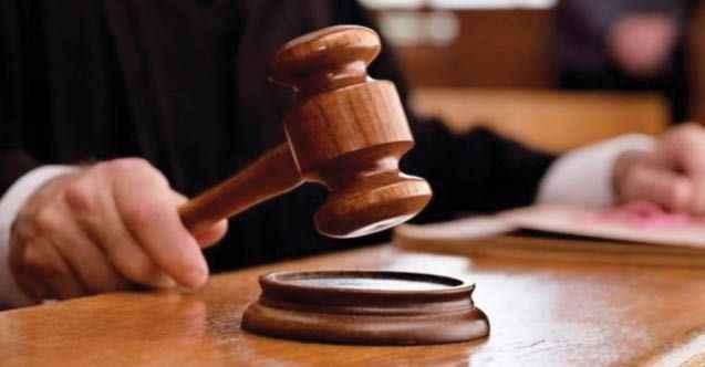 Alanya'daki taciz iddiasında flaş gelişme: 'Mahkeme vicdani kanaate vardı'