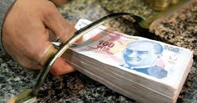 Dev banka, depremzedelerin ödemelerini faizsiz şekilde erteleyecek