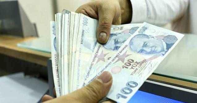 Bir banka daha depremzedelerin borçlarını 3 ay faizsiz erteleyecek