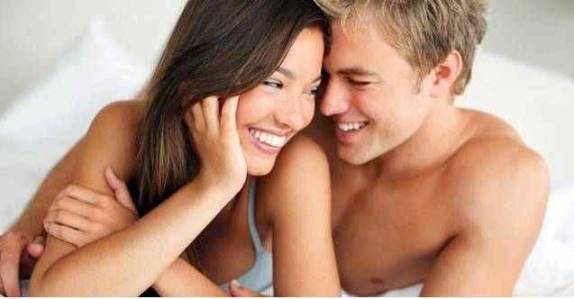 Bu da oldu… Gençlere çağrı: Cinsel ilişkiye girmeyin!