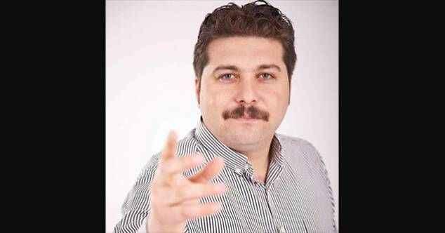 Antalya'da eski belediye başkanının danışmanı kardeşi tarafından bıçaklandı!