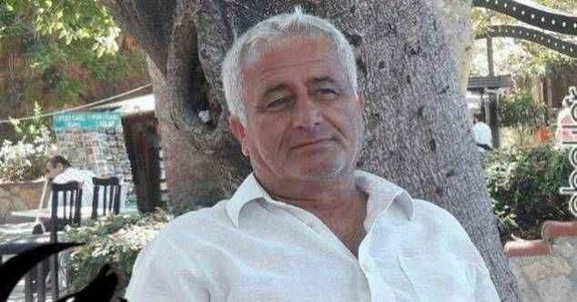 Namal'dan 'Gelecek Partisi Alanya' açıklaması