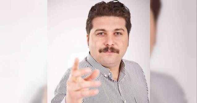 Antalya BŞB eski başkanının danışmanını bıçaklayan kardeşi serbest
