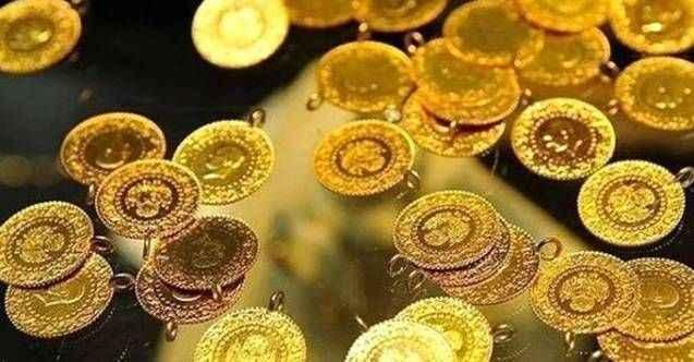 Altın fiyatları tutulamıyor! Çeyrek, kritik rakamı gördü