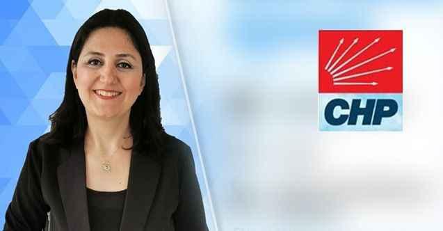 CHP Alanya Kadın Kolları kongresi ertelendi