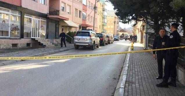 Tüm ailesini öldürüp intihar etti! Polis memuru katliam yaptı