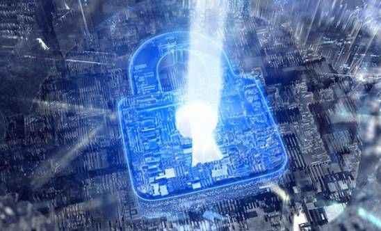 Türksat'tan siber güvenlik desteği