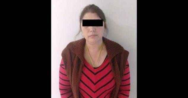 15 yıldır aranan şüpheli Antalya'da yakalandı