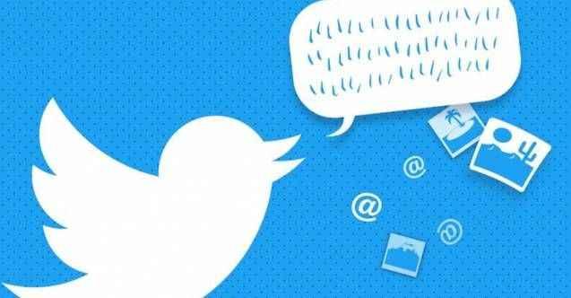 Twitter'dan 'yalan haber' adımı