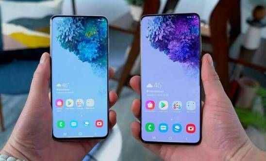 Samsung'un telefon fiyatları kafaları karıştırdı!