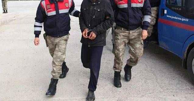 PKK'da çözülme devam ediyor! 2 terörist daha teslim oldu