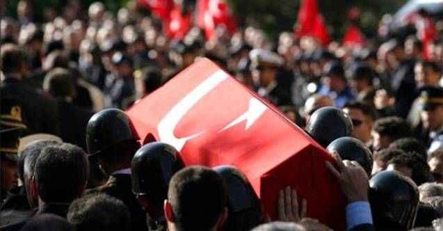 Cumhurbaşkanı Erdoğan canlı yayında açıkladı: İdlib'de 3 şehidimiz var