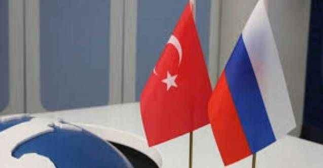 Türk ve Rus heyetlerin İdlib görüşmesi sona erdi! İşte ilk açıklama