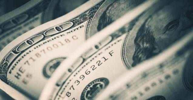 Dolar ne kadar oldu? Dolar haftaya böyle başladı…