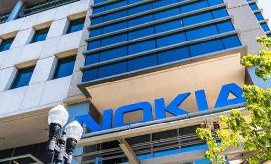 Nokia, yeni akıllı telefonlarıyla geliyor!