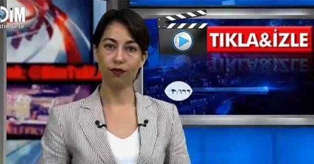 Dim TV Ana Haber'de uzmanlarıyla koronavirüs konuşulacak