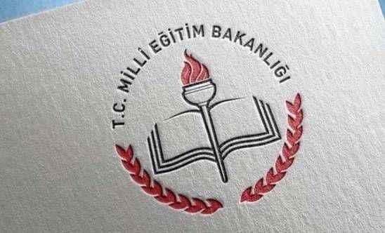 Milli Eğitim Bakanlığı'ndan açıklama geldi: O sınavlar ertelendi