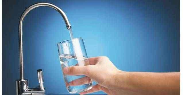 ASAT Antalya'da suları kesmeyecek