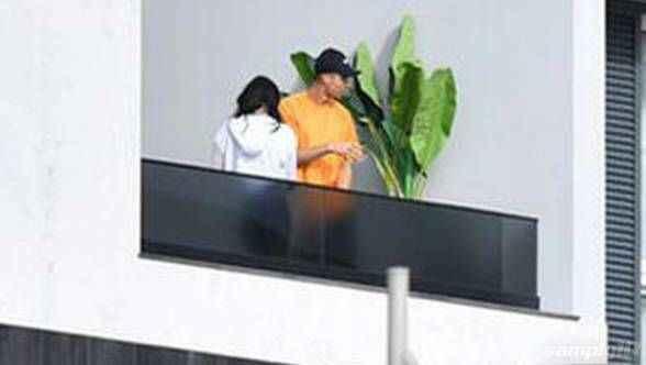 Otel zincirlerini hastaneye çevirme kararı aldı