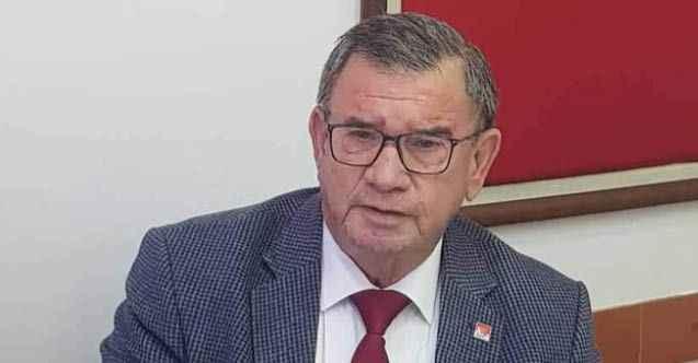 Karadağ: 'Halkımız özverili olmalı'