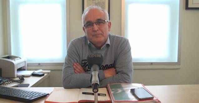 Topçu'dan 'Ekonomik İstikrar Kalkanı' değerlendirmesi