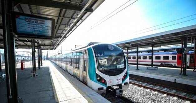 Toplu ulaşıma koronavirüs etkisi! Kullanım yüzde 60 oranında düştü