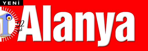 Yeni Alanya Gazetesi