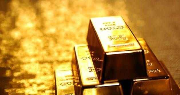 Altının kilogramı 314 bin liraya yükseldi