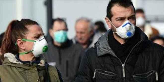 Yavru Vatan Kıbrıs'tan kötü haber geldi! İlk ölüm gerçekleşti