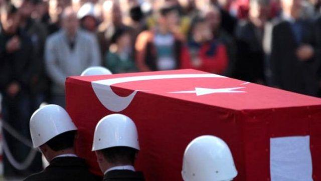 Acı haber! 2 askerimiz şehit oldu, 7 askerimiz yaralandı