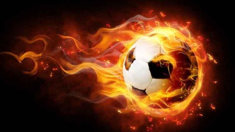 TFF'nin yabancı futbolcu kararı belli oldu