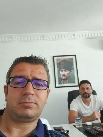 Erol Bulut'tan Fenerbahçe iddiasına yalanlama