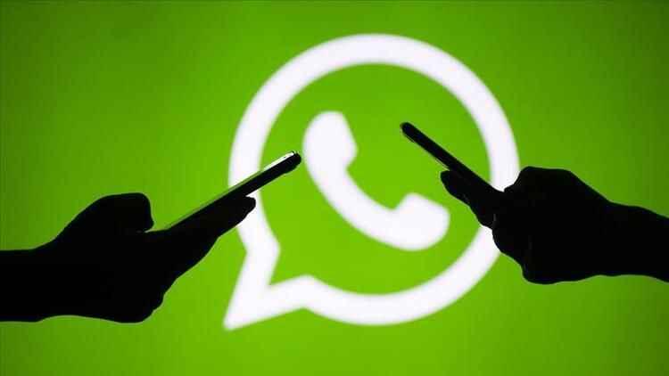 Whatsapp ve Whatsapp WEB çöktü mü? Whatsapp'a bilgisayardan erişim sorunu!