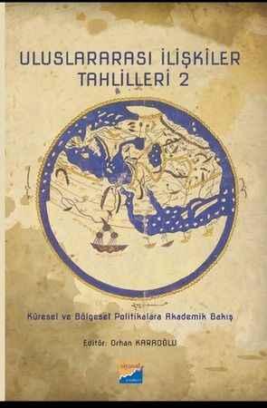 Karaoğlu'ndan bir başarı daha: Serinin ikinci kitabı yayınlandı