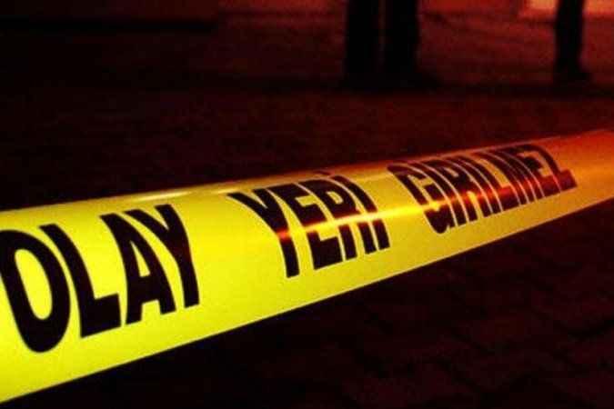 Antalya'da üniversite personeli av tüfeğiyle yaşamına son verdi