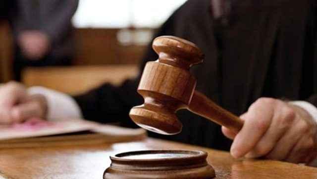Otelde yabancı uyruklu kadın misafire taciz: Yargıtay kararı verdi