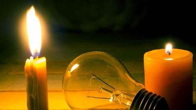 Alanya'ya 'Enerji kesintisi' uyarısı: 7 mahalle enerjisiz kalacak