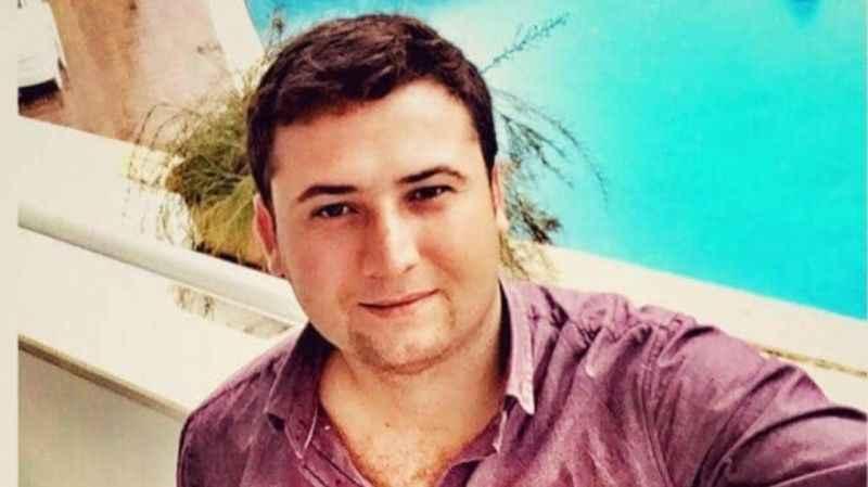 Antalya'da köprüden atlayan genç 20 günlük yaşam savaşını kaybetti